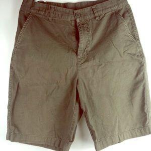 Patagonia Men's Shorts Size 32